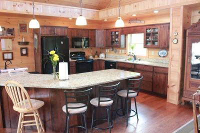 Single Family Home For Sale: 269 Dianes Trail