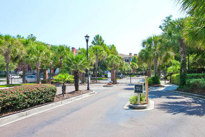 Charleston SC Attached Contingent: $150,000