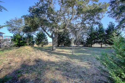 Residential Lots & Land For Sale: 204 E Indian Avenue