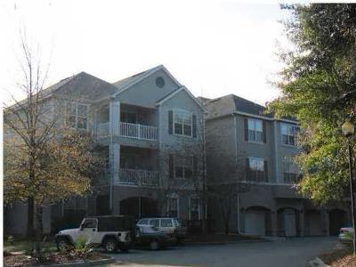 Johns Island SC Attached For Sale: $159,000