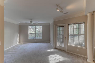 Charleston Attached For Sale: 2015 Telfair Way