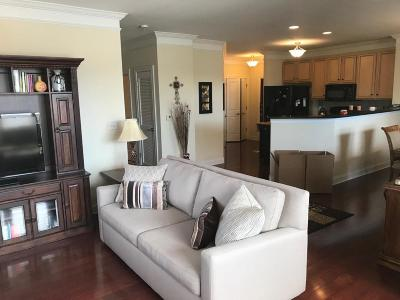 Charleston Attached For Sale: 2244 Ashley Crossing Drive #1224