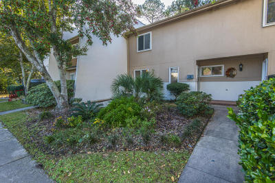 Attached For Sale: 1603 Ventura Place