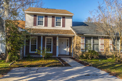 Attached For Sale: 4336 Purdue Drive