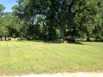 Residential Lots & Land For Sale: 1634 Bull Creek Lane