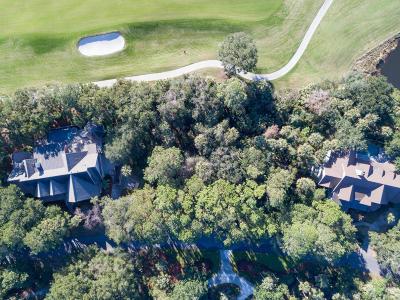 Kiawah Island Residential Lots & Land For Sale: 105 Goldeneye Drive