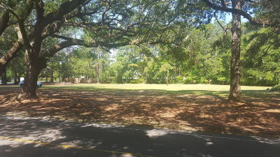 Residential Lots & Land Contingent: 2784 River Road