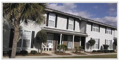 Charleston County Attached Contingent: 2494 Etiwan Avenue #3-C