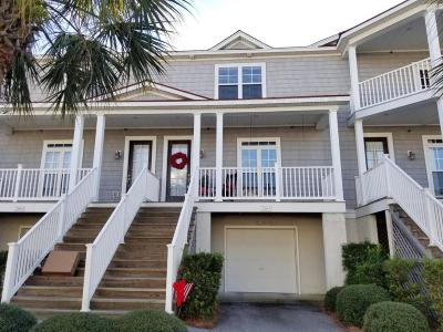 Charleston National Attached For Sale: 2003 Hopeman Lane