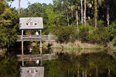 Kiawah Island Residential Lots & Land For Sale: 111 Blue Heron Pond Road