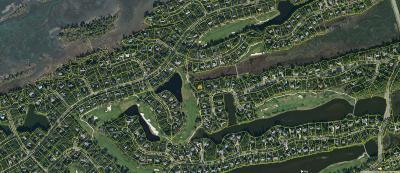 Kiawah Island Residential Lots & Land For Sale: 726 Virginia Rail