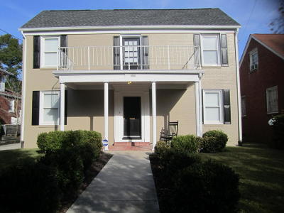 Single Family Home Contingent: 188 Grove Street