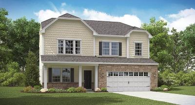 Ladson Single Family Home For Sale: 5148 Preserve Boulevard