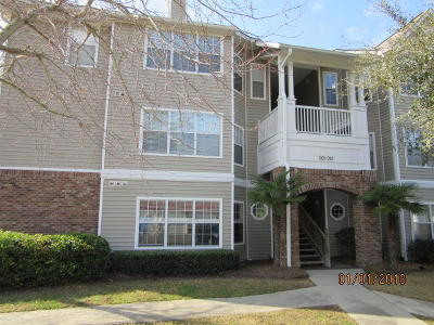 Attached Contingent: 188 Midland Parkway #207