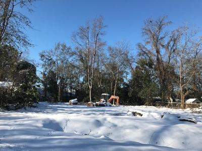 Residential Lots & Land For Sale: 1715 W Avalon Circle