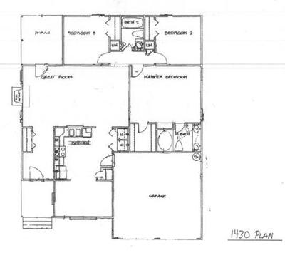 Charleston County Single Family Home Contingent: 1990 Kay Street