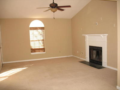 Charleston Single Family Home For Sale: 393 Parkdale Drive