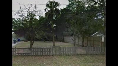 Residential Lots & Land For Sale: 4326 Rugheimer Avenue