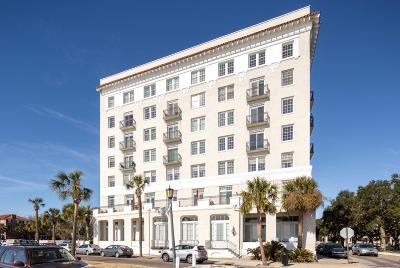 Charleston Attached For Sale: 1 King Street #402