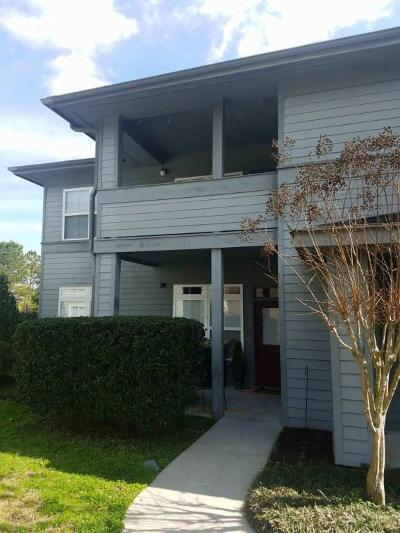 Attached For Sale: 3102 Mariners Way