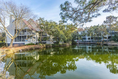 Attached Contingent: 205 E Mariners Cay