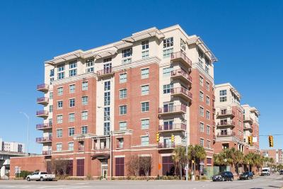Charleston Attached For Sale: 150 Bee Street #616