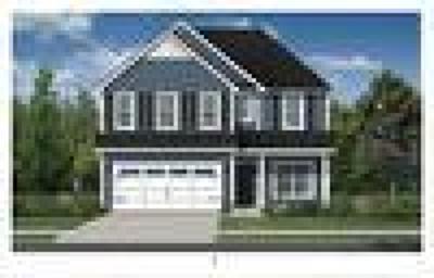 Moncks Corner Single Family Home For Sale: 538 Alderly Drive