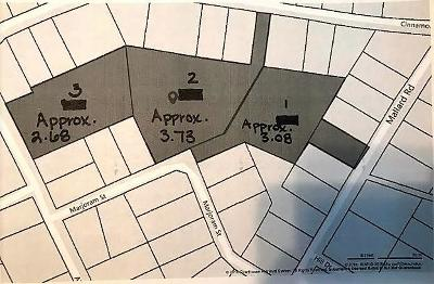 Residential Lots & Land For Sale: 178 Mallard Road