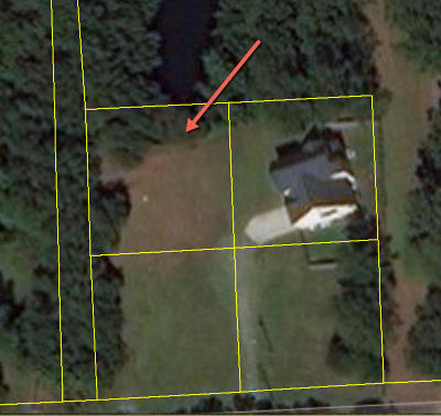 Residential Lots & Land For Sale: 5636 Dixie Plantation Road