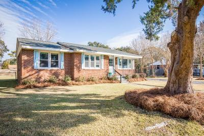 Lighthouse Point Single Family Home Contingent: 734 Windward Road