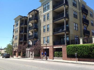 Attached For Sale: 33 Calhoun Street #227-Bld