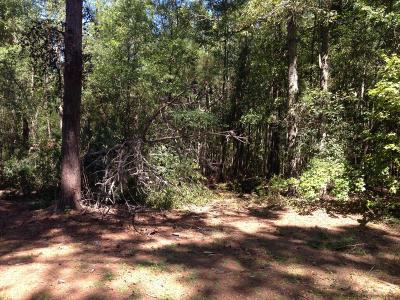 Residential Lots & Land For Sale: 5722 Glifton Avenue