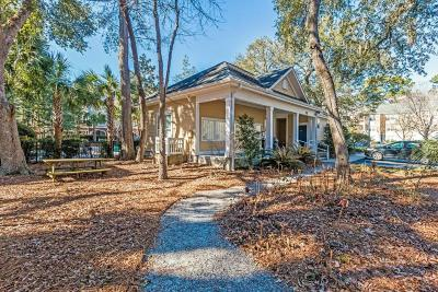 Attached For Sale: 500 Bucksley Lane #205