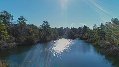 Johns Island Residential Lots & Land For Sale: O Bohicket Road