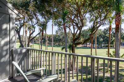 Attached For Sale: 4977 Green Dolphin Way