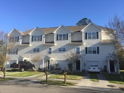 Multi Family Home For Sale: 4098-4104 Babbitt Street