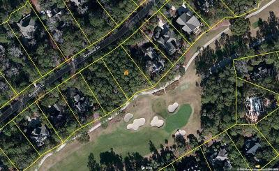 Johns Island Residential Lots & Land For Sale: 3056 Baywood Drive