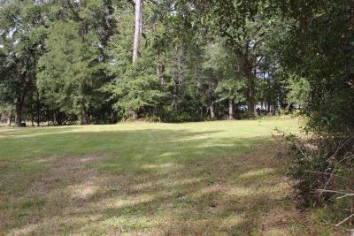 Johns Island Residential Lots & Land For Sale: 2457 Audette Avenue