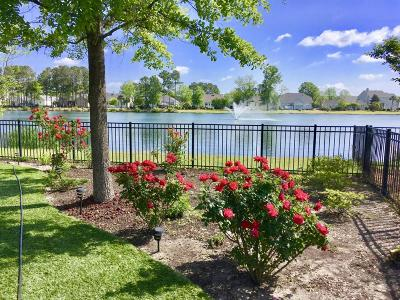 Rivertowne Country Club Single Family Home Contingent: 1617 Rivertowne Country Club Drive