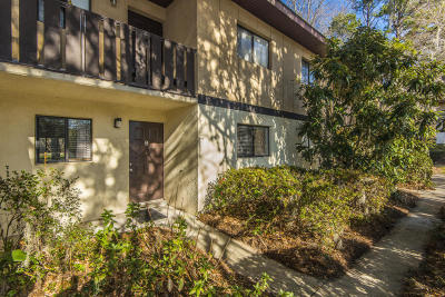 Charleston Attached For Sale: 2955 Dove Haven Court #802