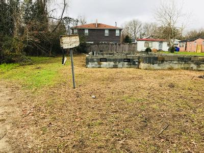 Residential Lots & Land For Sale: 1134 Symmes Drive