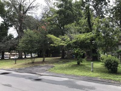 Residential Lots & Land For Sale: 4609 Watkins Road