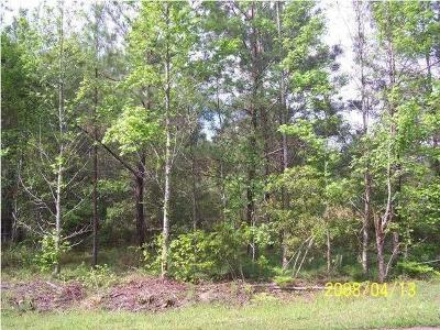 Wadmalaw Island Residential Lots & Land Contingent: Wildlife