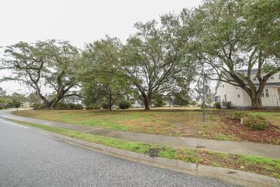 Charleston Residential Lots & Land For Sale: 2228 Arthur Gaillard Lane