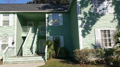 Attached For Sale: 6280 Rolling Fork Road #304