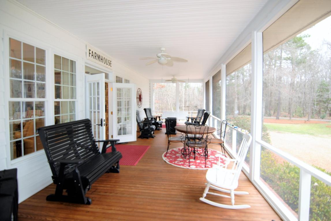 Listing 124 Rocket Lane Moncks Corner Sc Mls 18003867 Welcome To Your Number One Source On The Web For Charleston Homes And Real Estate