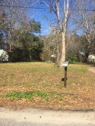 Residential Lots & Land For Sale: 1977 Columbia Avenue