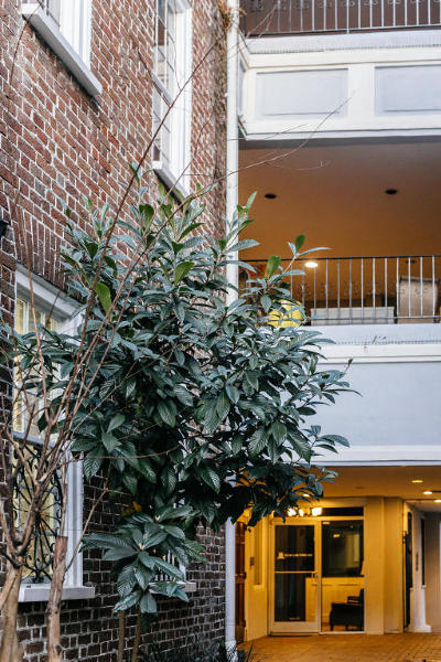 Attached For Sale: 182 E Bay Street #303