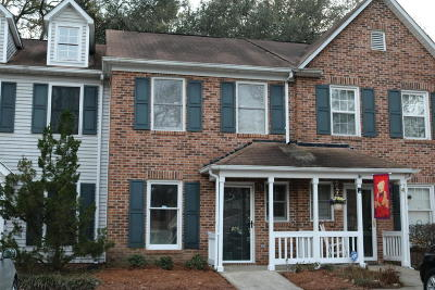 Attached For Sale: 204 Reserve Way