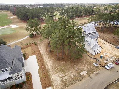 Charleston Residential Lots & Land For Sale: 201 Brailsford Street